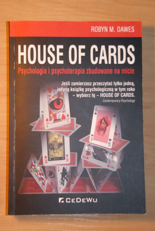 Hause_of_Cards