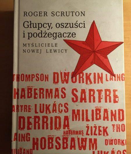 Głupcy_oszuści_podżegacze