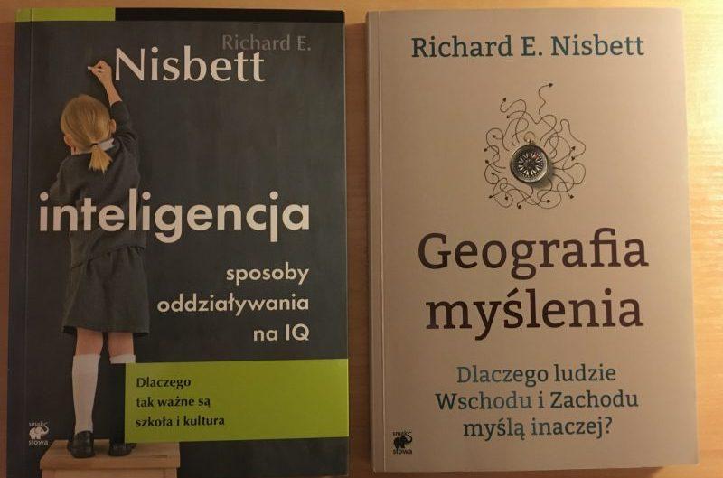 Inteligencja_Geografia_myślenia