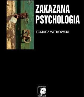 Zakazana psychologia III